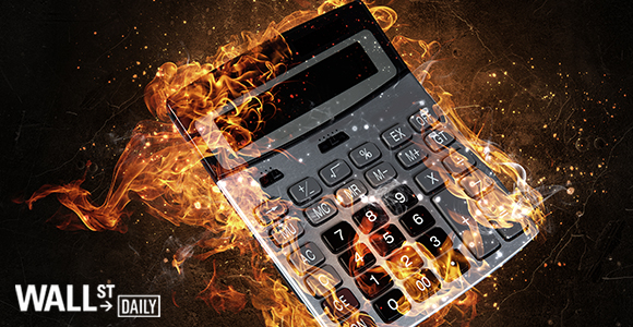 (HOT) Research That Melts Calculators