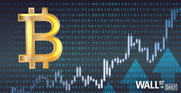 Terrified of Bitcoin? Do This…
