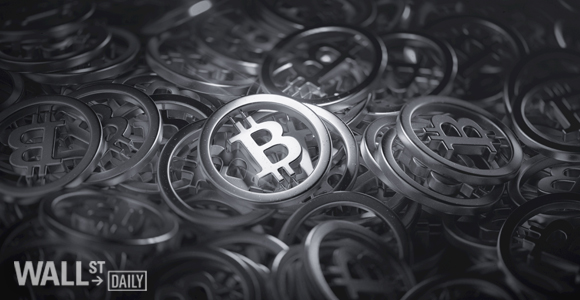 Is Bitcoin a Black Swan? I emphatically answer in the affirmative! Here's why…