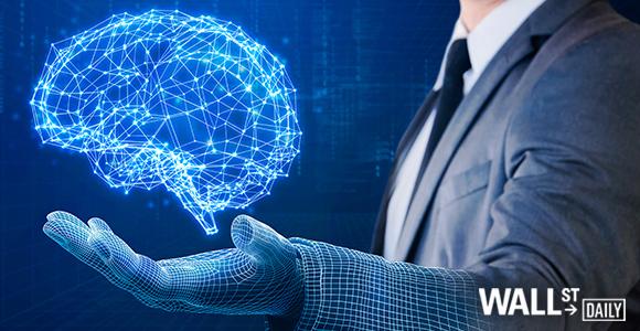 """Brain Boom"" Unlocks Humanity's True Potential"