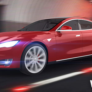 The Tesla Upgrade We've Been Waiting For
