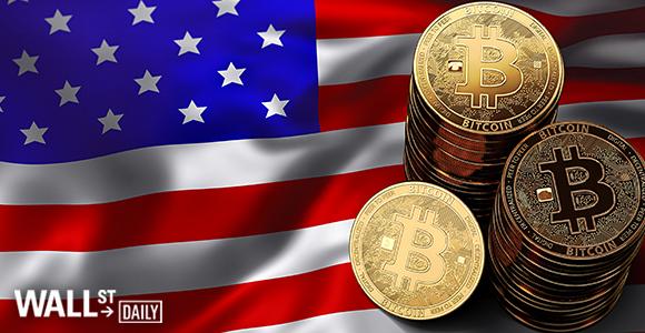 Crypto Showdown: Bitcoin vs. U.S. Government