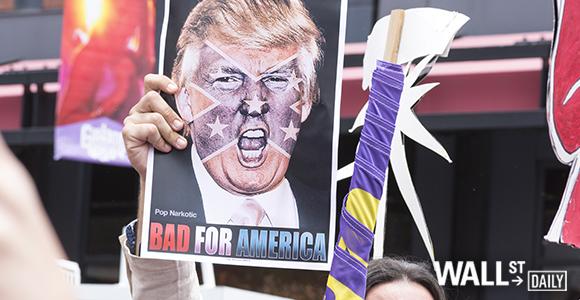 3 Anti-Trumpcare Stocks to Buy Now