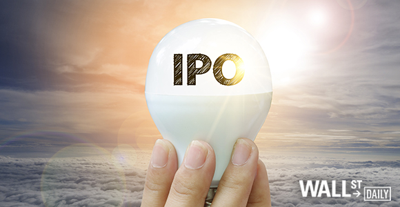 The Most Controversial IPO in History