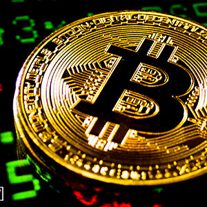 The Impossible Bitcoin Prophesy