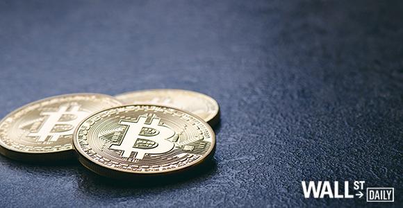 Bitcoin Goes Mainstream on Dec. 18