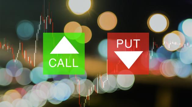 call_put_options