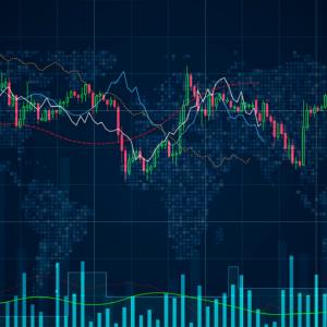 stocks_chart_options_1280x720