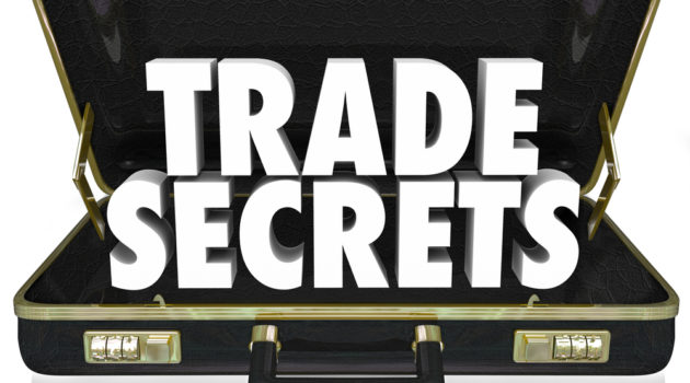 10 Secret Penny Stock Trading Benefits