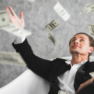 How-Many-of-These-12-Millionaire-Habits-Do-You-Have