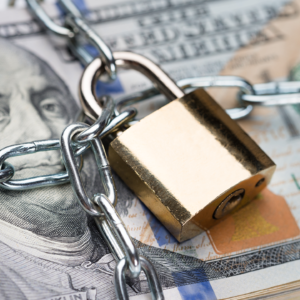 locked_money_1280x720