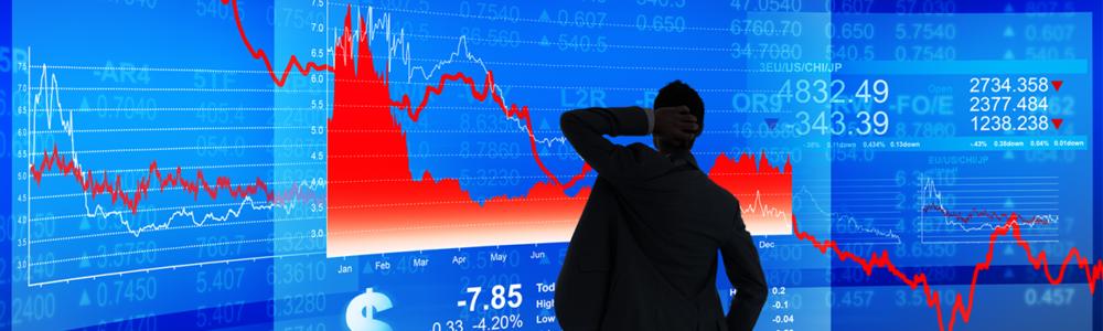 stock_fall_1280x720
