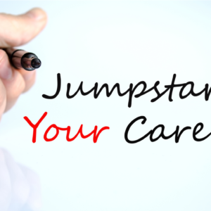 8-Ways-to-Jumpstart-Your-Trading-Career-Today