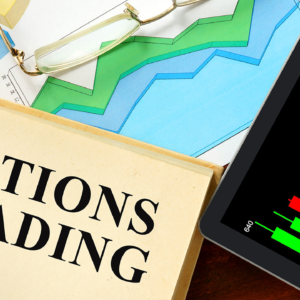 options_trading_book_1280x720