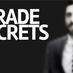 My Secret Formula for Finding Penny Stocks Pre-Spike