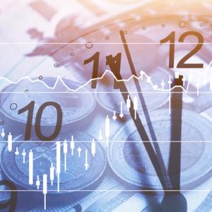 clock_face_stocks_1280x720