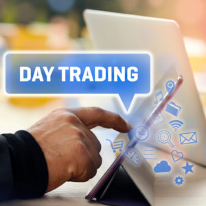 Day Trading: It's Trickier Than You Think…
