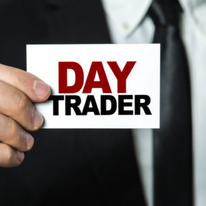 If You're a Day Trader, You Need to Consider This
