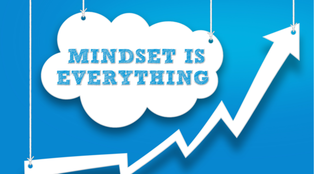 The Secret to Developing Your Penny Stock Mindset