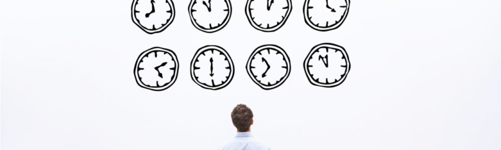 Power Hours: The Top Times to Trade