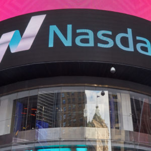 That Time I Took on Nasdaq