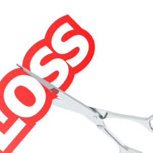 When Is the Right Time to Cut Your Losses?