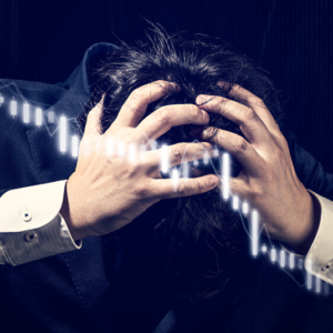 Avoid Devastating Losses in THIS Type of Trading