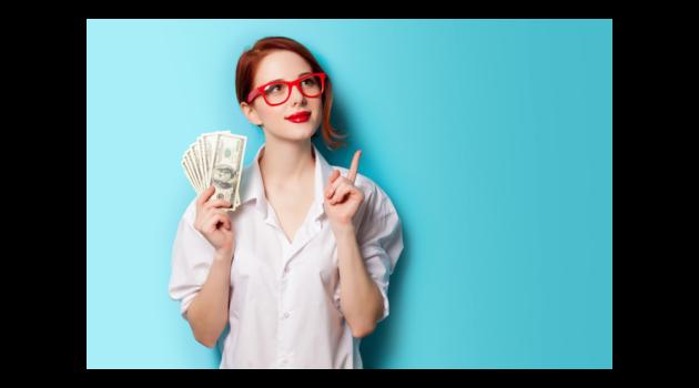 Advantages of Being a Millennial Trader