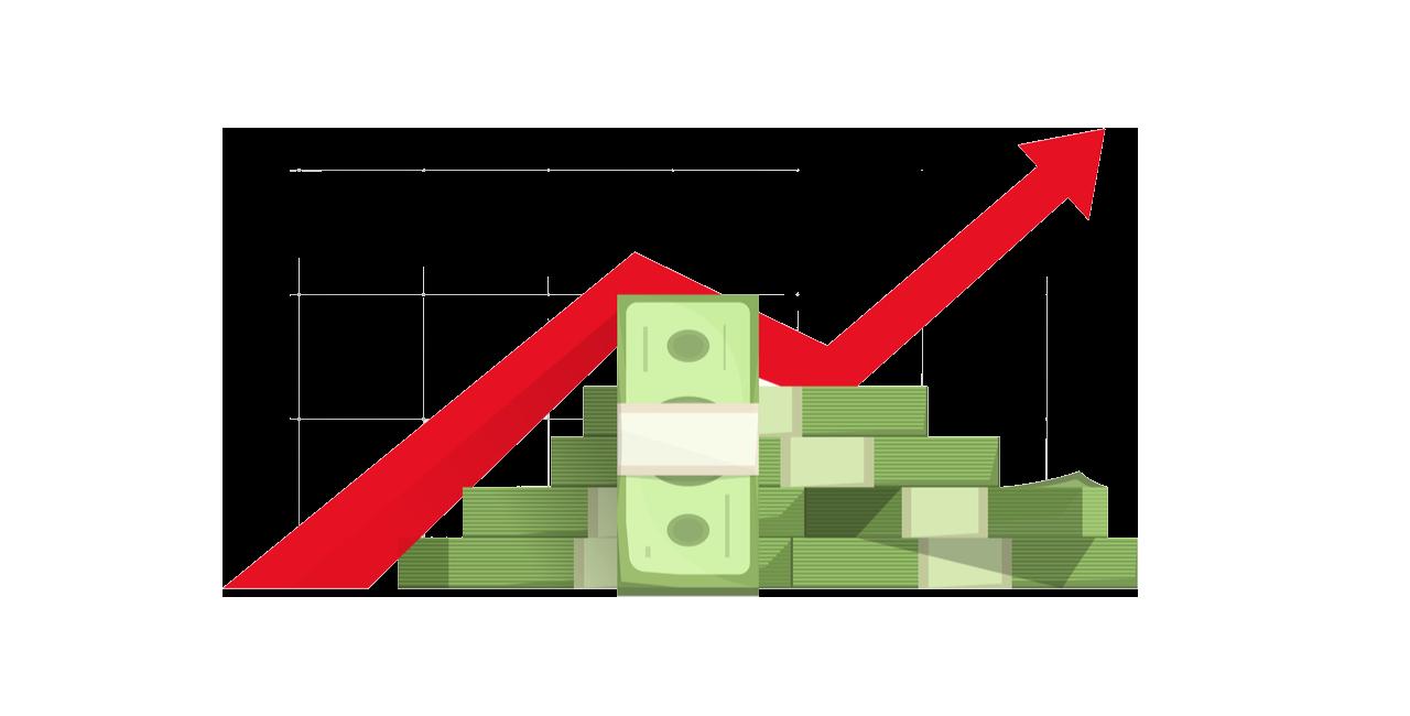 Sales vs. Revenues