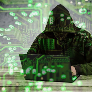 Should You Feel Insecure About Cybersecurity?