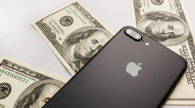 Top 5 Penny Stock Trading Apps For iPhone