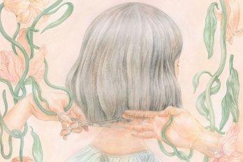 Illustration by Sous Sous
