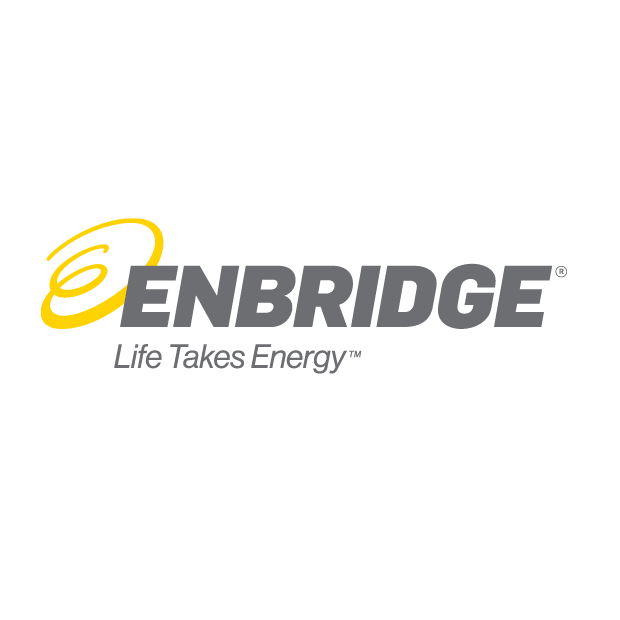 enbridge-log