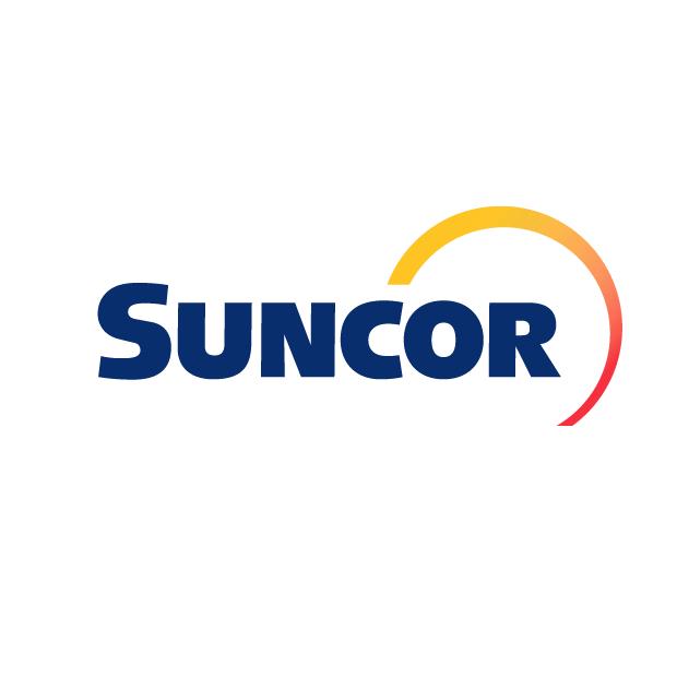suncor-logo