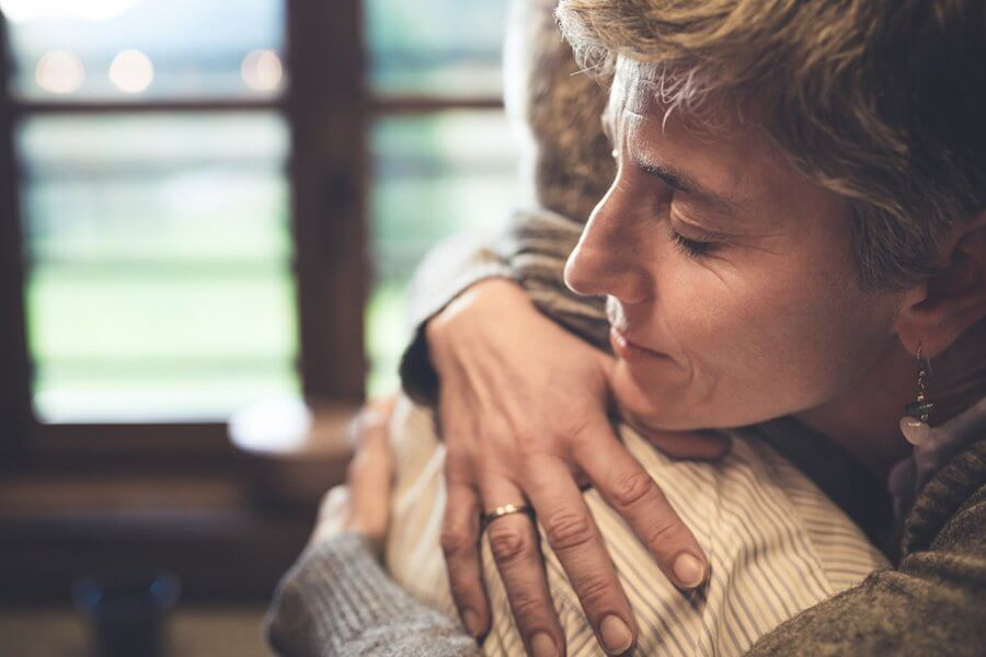 Is Dementia a Normal Part of Aging?
