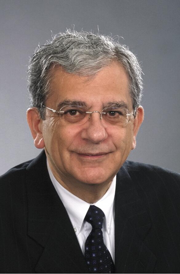 Hanny Hassan