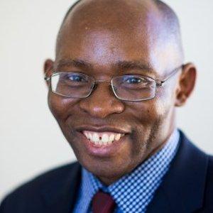 Chidi Oguamanam
