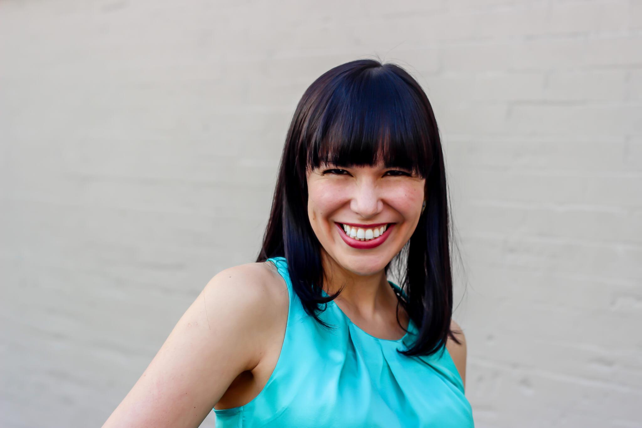 Lisa_Charleyboy (cr- Eyoälha Baker)