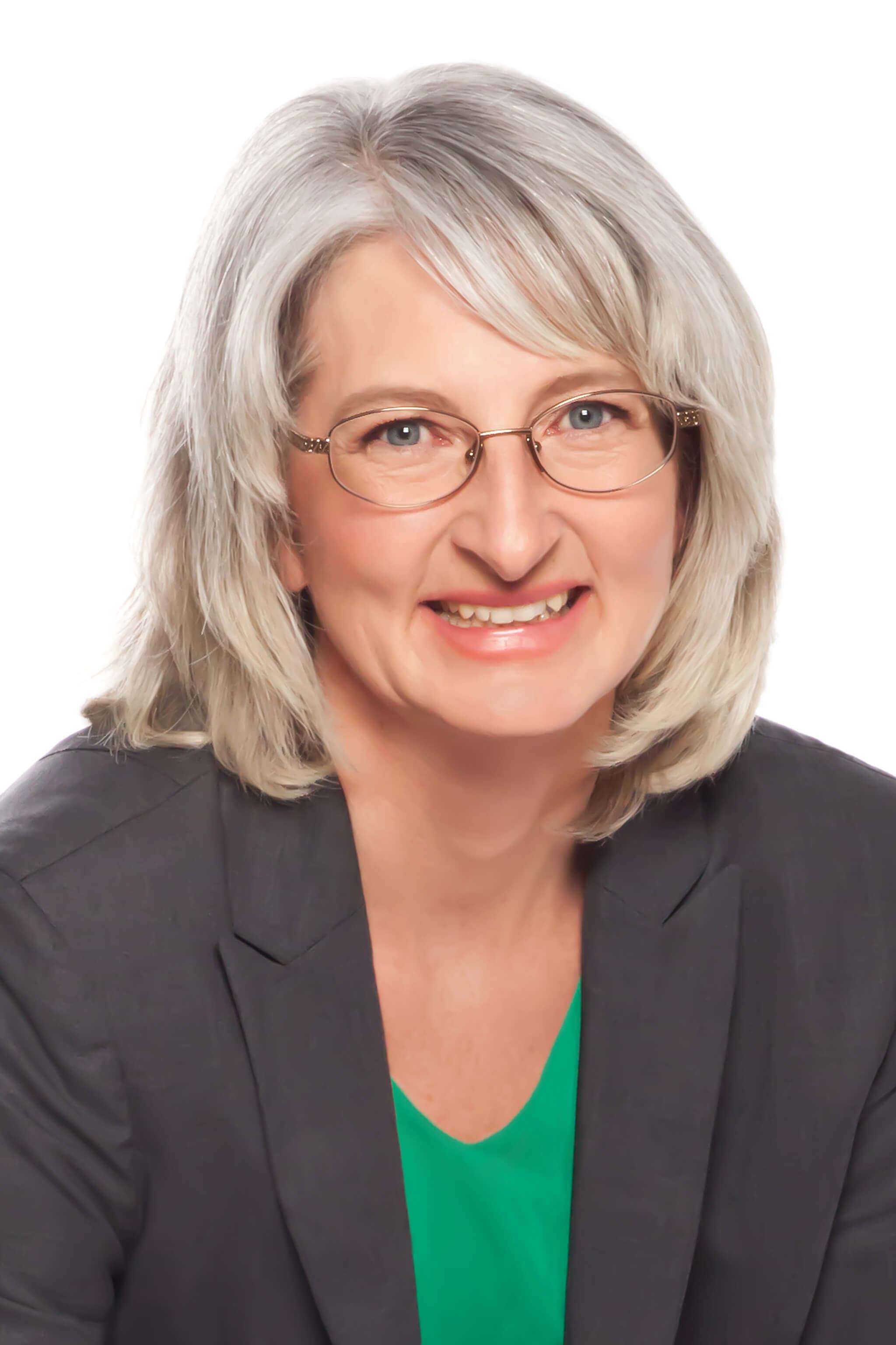 Rosamie Lohnes