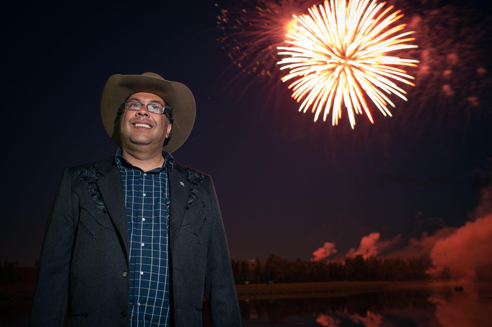 Photo courtesy City of Calgary/Tye Carson