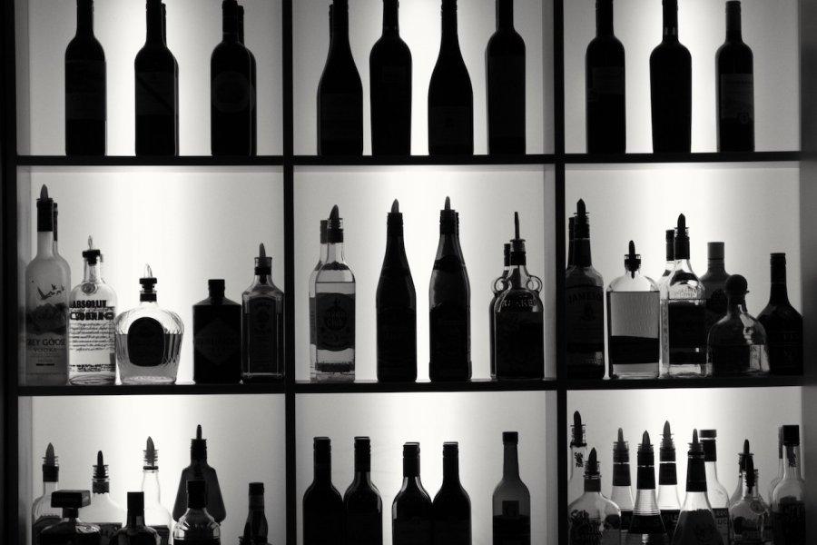 Nunavut's Bid to End Alcoholism