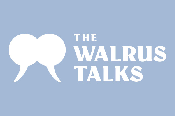 The Walrus Talks Canada 150: What Next?