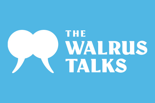 The Walrus Talks Leadership