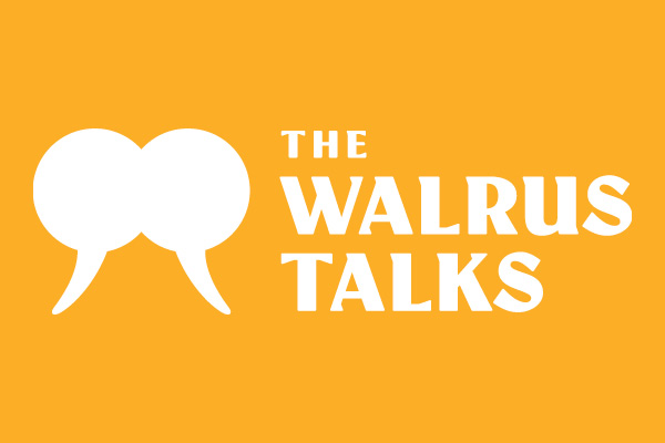 The Walrus Talks The Indigenous City