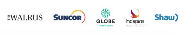 logos-Suncor-Energy
