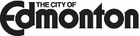 City of Edmonton Black