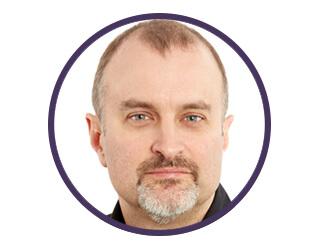 Craig Nevill-Manning