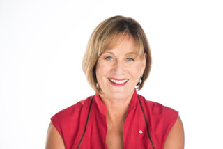 Denise Donlon