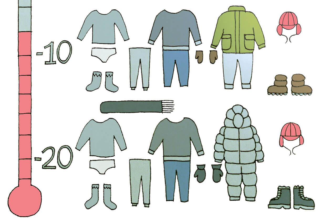Illustration by Paul Kim