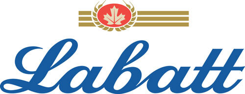 Labatts logo